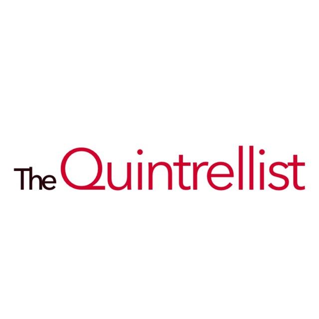The Quintrellist